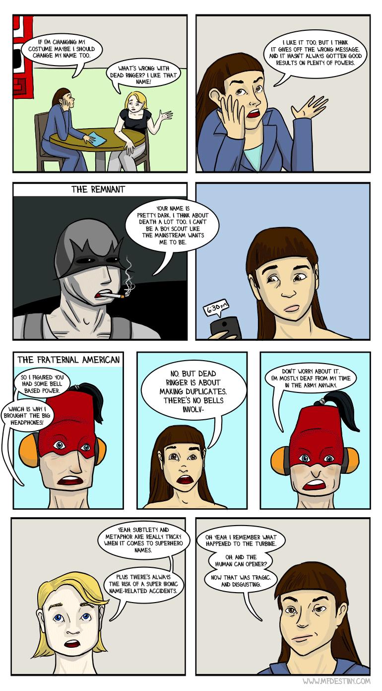 Nom de guerre
